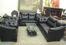 Second hand Sofas / Used Sofas for sale   Second hand Sofas Noida, Ghaziabad, Delhi