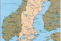 Sweden...***