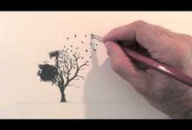 Draw / Wuou