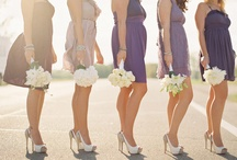 My Wedding / by Haleigh Stanway