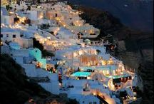 One and only... Greece