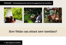 China - Tourism