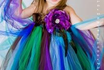 my-peacock-wedding / by Conrad Arocho
