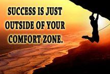 motivational - success