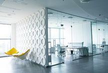 @Modern Interior design@