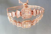 MADAM İZMİR Jewelry