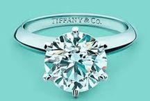 """""""GIOIELLI  JEWELRY  JOYERIA  BIJOUX"""" / ..Wonderful Jewelry.."""