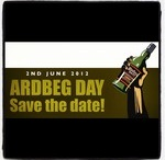 Ardbeg Day / Ardbeg Day