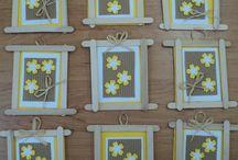 jaro obrázky