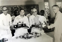 Telugu Conference Gallery / Get rare collection of  world telugu conference photogallery, images, pictures