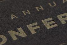 Typrography