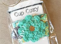 sewing projects / fun sewing projects