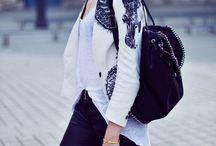 fashion a tak