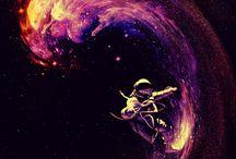 Kosmo
