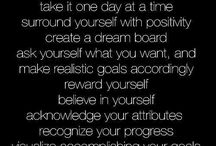 12wbt Inspiration