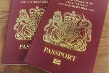 British Citizenship Tips / Are you currently settled in the UK? Do you have indefinite leave to remain? Looking for tips, guidance or assistance to naturalise as a British citizen? Come over to Thomas Chase Immigration or contact one of our immigration advisers.