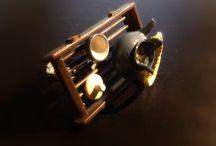 japanese miniature rings