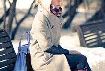 LADYBAG style / Follow us at www.ladybag.sk or www.ladybag.cz