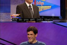 funny / by Kelsey Butler