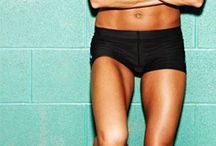FIT NOT FLAB