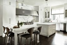 Kitchen - ideas
