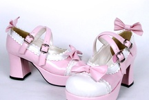 Want this shoes