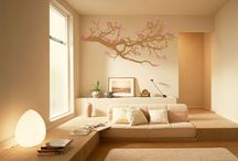 (Wall) Paintings and pictures