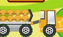jocuri cu camioane cu remorca