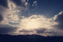 Sky / sky