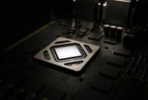 Dream Hardware for your PC