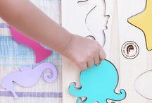 ZoltranDesign.com Blog / Anne, bebek ve çocuk ile ilgili oyuncaktan dekora, sanattan çocuk psikolojisine pek çok konuda sizlerle yazılarımızı  ZoltranDesign.com/Blog'umuzda paylaşacağız. Soru ve görüşleriniz için lütfen bize yazın. / From toys and decor to art and children psychology, we will cover many topics for moms, kids and babies at ZoltranDesign.com/Blog. We look forward to hearing your questions and comments.