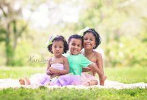 MyArt Children