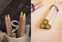DESIGN // tools / by Jenn Schrimper