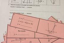 Matematica / vari siti articoli