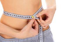Health Tips Programs / Health Tips Programs
