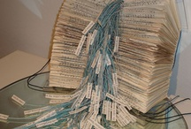 paper art and new inspiration 2015