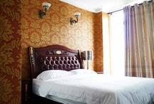 Hotel di Shah Alam / Hotel-hotel di Shah Alam yang boleh anda tempah / by JomJalan - Attractions & Hotels in KL