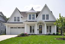 Past Midwest Home Luxury Tour / Family Home with clean, sophisticated, and thoughtful details!