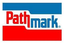 Pathmark Deals / by Grocery Coupon Network