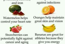 nutrition foods