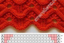 Modele de tricotaje
