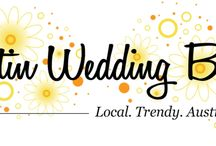 Wedding Websites / Awesome sites with all sorts of wedding ideas and eye candy.