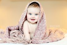 Six 6 Month Baby Photo Inspiration