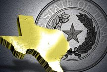 Texas News / News from the Great State of Texas / by KAMR Local 4 News