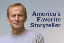John Grisham / The Official John Grisham Pinterest Board, maintained by his U.S. publisher, Doubleday Books. There are currently over 235 million John Grisham books in print worldwide, which have been translated into 29 languages. Nine of his novels have been turned into films.  Connect at http://www.facebook.com/JohnGrisham  / by Doubleday Books