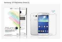 Case & Protector Samsung Grand Duos 2