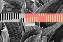 /art/countune/faves