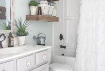 Light green bathroom ideas