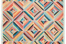 Purdy Patterns