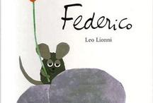 Libri / Libri per bambini